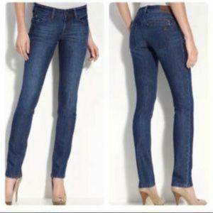 DL1961 Jessica Stretch Skinny Jeans
